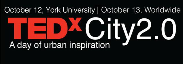TEDxCity2.0